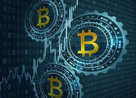 Matthew frankel z motleyho blázna píše, že to môže byť šikovný nápad počúvať to, čo niektorí z najúspešnejších ľudí na svete majú povedať, a tým skúma to. Here's Why Bitcoin Plunged 25% in January but Ethereum Soared | The Motley Fool