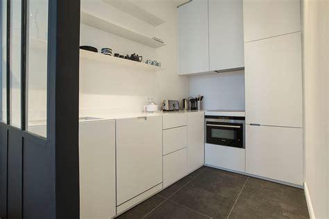 cuisine st andre apartment for rent rue andré des arts ref 11557