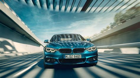 Bmw 4 Series Coupe 4k Wallpapers by Bmw 4 Series Coupe 2017 Wallpaper Hd Car Wallpapers Id