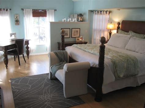 Master Bedroom Remodel On A Budget by Beachy Master Bedroom Remodel Living Well Spending Less