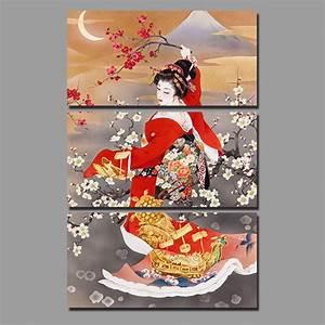 Online Buy Wholesale japanese decor from China japanese