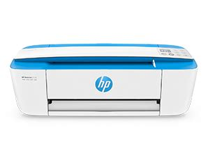 Hp Printer Help Desk India by Hp Deskjet Ink Advantage 3700 Hp 174 India