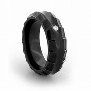 badass mens wedding rings wedding promise diamond With badass mens wedding rings