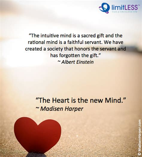 Battle Between My Heart And Mind Quotes