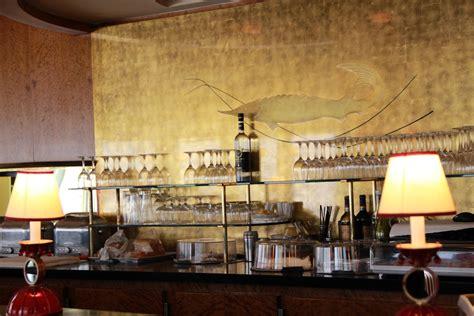 maison du caviar tradition et degustation firstluxe