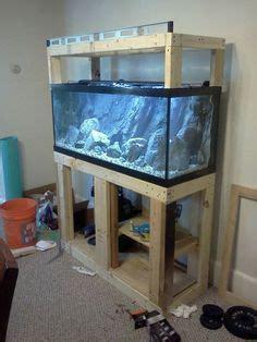 gallon fish aquarium stands aquarium ideas
