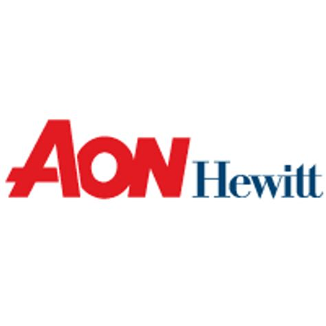 Aon Hewitt India (@AonHewittIndia) | Twitter