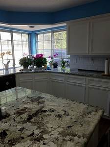 nagel kitchen south shore 3 seabrook league city With bathroom remodeling league city tx
