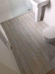 Best ideas about vinyl flooring bathroom on white vinyl for Plastic bathroom flooring