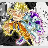 Goku All Super Saiyan Forms 1 100 | 602 x 546 png 605kB