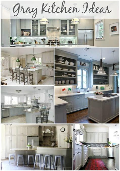 kitchen refresh ideas top 28 kitchen refresh ideas diy kitchen remodel painted cabinets brooklyn berry designs