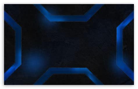 4k Neon Wallpaper Mobile by Blue Neon 4k Hd Desktop Wallpaper For 4k Ultra Hd Tv