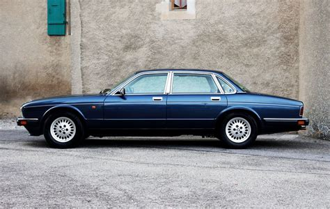 coolest jaguar xj40 180 best images about jaguar xj on