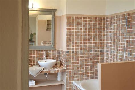 salle de bain provencale proven 231 al royaume style deco