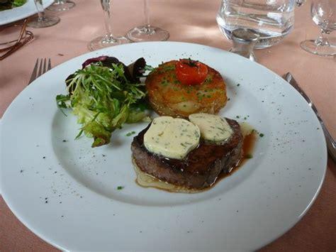 le canape gif sur yvette très bon steak picture of le canape gif sur yvette