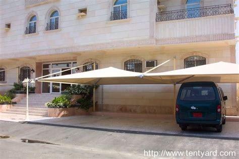 Wann Ist Eine Dachterrasse Genehmigungsfrei by Baugenehmigung Carport