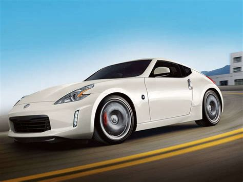 10 Japanese Sports Cars Autobytelcom