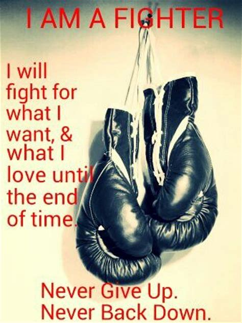 boxing quotes ideas  pinterest boxing quotes