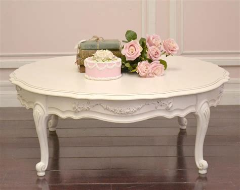 vintage round coffee table antique coffee table design images photos pictures