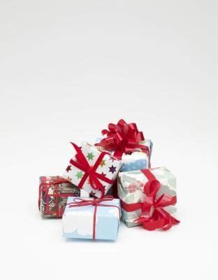 christmas gift exchange ideas for large families
