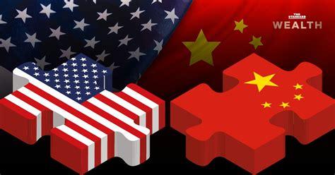 กองทุนหุ้น 'จีน vs. สหรัฐฯ' ทางเลือกการลงทุนที่ปัจจัยบวกรอ ...