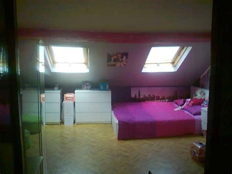 chambre de ma fille de 9 ans photo 5 11 3514578