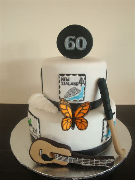 We did not find results for: Mrs Woolley's Cakes: 60th birthday cake