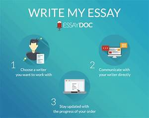 Website that writes essays work on thesis website that writes essays ...