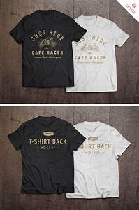 55 free clothing accessories psd mockup templates for Clothing mockup psd