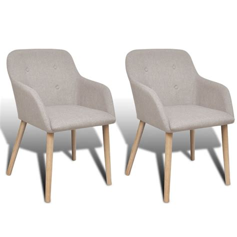 chaise de cuisine avec accoudoir la boutique en ligne set de 2 chaises gondole avec
