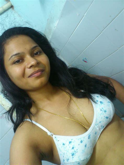 Tamil Aunty Mulai Photos Aunties Pengal