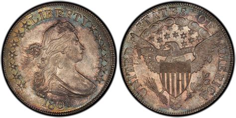 most valuable coins 10 most valuable coins in the world history that are rarest