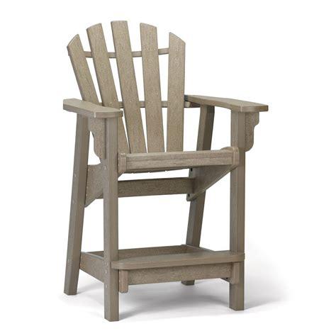 coastal counter chair breezesta sku brz