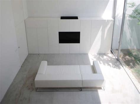 canape angle liée à idées décoration japonaise pour un intérieur et design