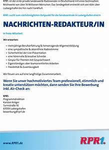 Radio Salü Gewinnspiel Rechnung : antenne th ringen gewinnspiel ~ Themetempest.com Abrechnung