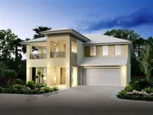 two story house ideas photo gallery 1000 images about plans on 2nd floor house