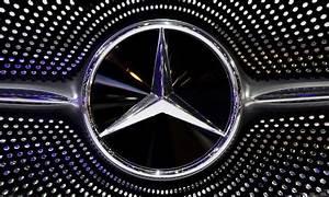 Mercedes Benz Emblem : inkbot design bailey street design ~ Jslefanu.com Haus und Dekorationen
