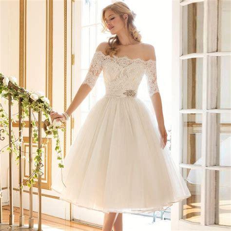 garden wedding dresses 2016 grace style