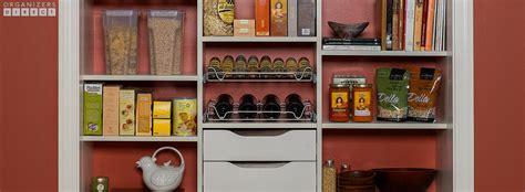 Kitchen Organization Calgary by Kitchen Organization Calgary Custom Pantry Storage