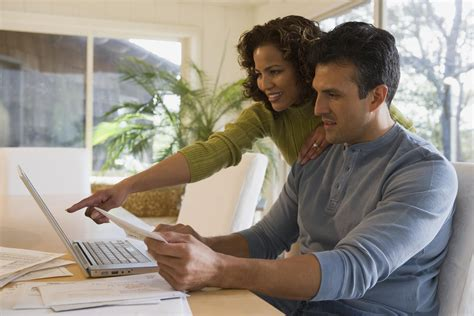Buying a Home With Owner Financing