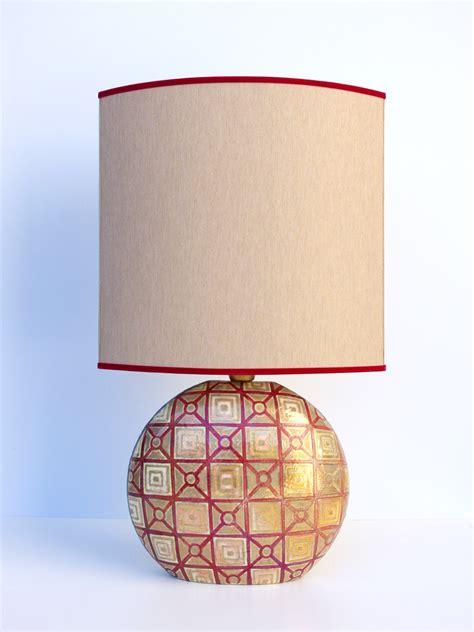 Gea Illuminazione by Lada Gea Iridescenze