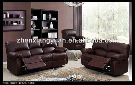 colle pour cuir canape 2016 promotion canapé noir couleur collé et faux cuir