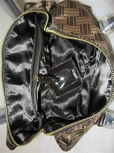 Jet Set Paris : nafira bag paris jet set handbag code nb 25 ~ Medecine-chirurgie-esthetiques.com Avis de Voitures