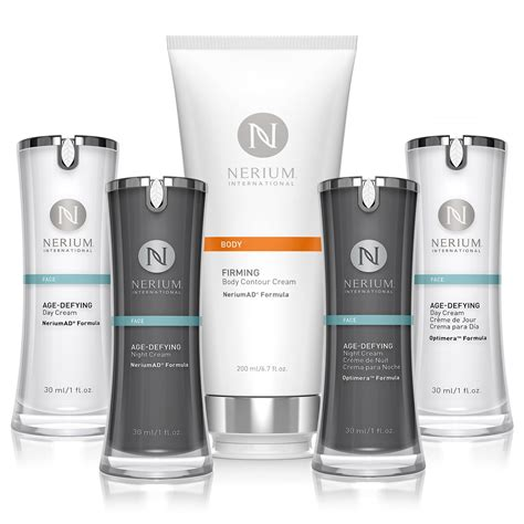 Nerium International Gets A 'facelift' With New Global. Smartlipo West Palm Beach Shaving Vs Waxing. Culinary Schools Maryland What Is Gas Made Of. City Of Garden Grove Water Insurance Auto Car. Used Car Extended Warranty Prices. Columbus Ohio Divorce Attorney. Cleaning Services Columbus Ohio. University Of Louisville Nursing. Schoolcraft Police Academy New York City Seo