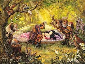 [FANTASY ART] [PAINTING] Josephine Wall ART FOR YOUR WALLPAPER