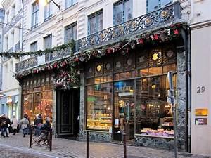 la confiserie meert a lille mes elegances With magasin meuble lille rue esquermoise