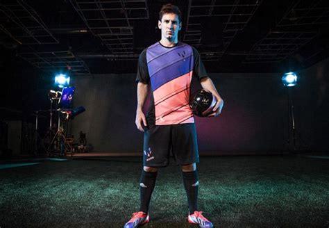 Ini Dia Sepatu Khusus Lionel Messi Dari Adidas Sepatu Boots Petani Harga Nike Air Max Essential Boot Elizabeth Touring Wanita Anak Qlapa Untuk Lv