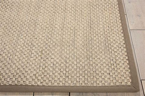 Intertech Flooring Mission And Beechwood Gray Stain Rugs 28 Images Allfloors
