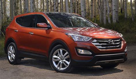 Hyundai America by Hyundai Motor America Has Best Year