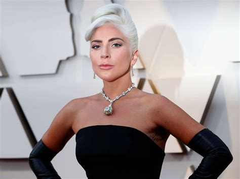 Lady Gaga's dog walker was shot and 2 of her French ...